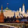 Легенды и были Древней Руси