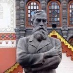 "Квест ""Завещание П.М. Третьякова"""