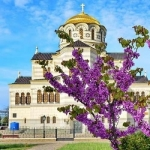 Крым: калейдоскоп эпох, 4 дня